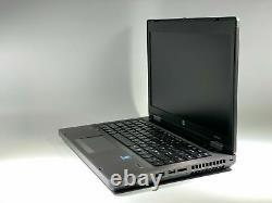 2020 Diagnostic Programming Laptop Tool For BMW Mini Cooper ISTA INPA ESYS ENET