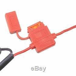 500/1000W 26 Electric Bike Motor Conversion Kit E Bicycle Front/Rear Wheel PAS