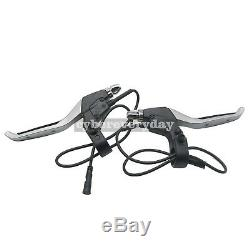 BAFANG BBS02 48V 750W Mid Drive Motor Conversion Kit C965 Electric Bike