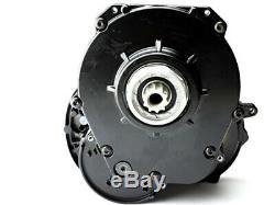 Bosch Pedelec E-Bike Antriebseinheit Mittelmotor 250W Motoreinheit Motor 25km/h