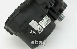Bosch Performance Line 45 km/h E Bike Motor Drive Unit 0 275 007 041 BDU290P NEU
