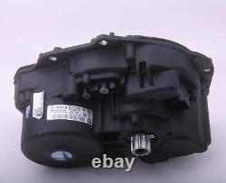 Bosch Performance Line CX 3. Gen E-Bike Motor 75Nm Mittelmotor Drive Unit NEU