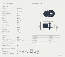 E-Bike Umbausatz 750C Farbdisplay Bafang 36V 250W Mittelmotor Umrüstsatz PEDELEC