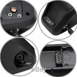 Hailong Li-oin Battery 48V13Ah Electric Bike Downtube Battery for 1000W Motor