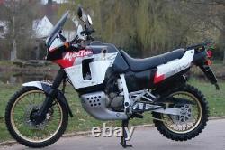 Honda Africa Twin XRV 750 RD04 1991
