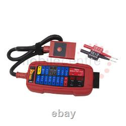 Power Probe PowerProbe PPECB CAN break out box OBD Diagnostic port tester BPBOB