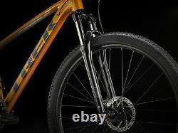 Trek Marlin electric bike Bafang Middrive 750w motor. 48v 15ah battery BNIB ebike
