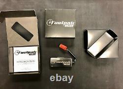 Vance & Hines FuelPak FP3 66007 for Harley Davidson models 2007-2013 (4 pin)