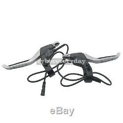 Bafang Bbs02 48v 750w Entraînement MID Kit De Conversion Moteur C965 Vélo Électrique