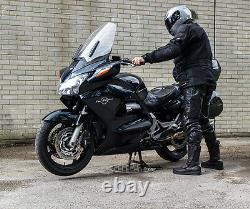 Central-stand Turntable M500 50cm/20 Inch Bike/motorcycle/motorcycle Par Easyturn