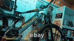 E-bike Emtb Tuning Speedbox 2 Pour Yamaha Pw-te, Pw-se, Pw-x, Pwx2, Pw-st Motors