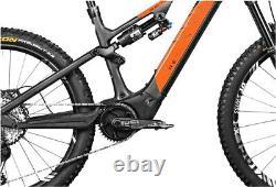 E-bike Tuning Für Rotwild Brose Motor Tatsächl. Kmh R. X750 C750 E750 T750 Rx 750