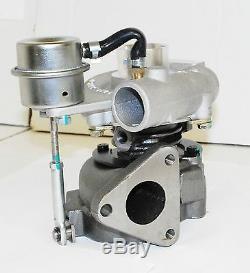 Emusa Chargeur Turbo Gt15 T15 Moto Vtt Vélo Petit Moteur, 2-4 Cyln