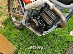 Essais Moto Moto Moto