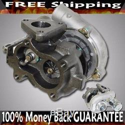 Gt15 T15 452213-0001 Turbo Kit Pour Moto Motoneiges Compress. 35a / R