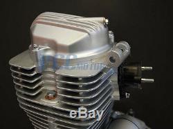 Lifan 200cc 5 Dirt Moto Spd Moteur Motor Bike Vtt M En25-base