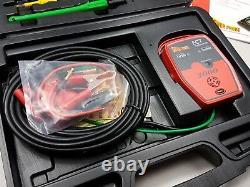 Nouvelle Sonde De Puissance Ect3000 Open & Short Circuit Finder Auto Electrical Tester