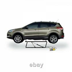 Quickjack Portable Automatic Car Lift System Bl-7000slx