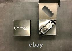 Vance & Hines Fuelpak Fp3 66007 Pour Les Modèles Harley Davidson 2007-2013 (4 Broches)