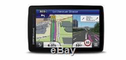 Véritable Nouvelle Bmw Motorrad Sat Nav V1 (6) Navigator Moto Gps 77528355994