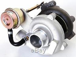 Vms Racing Gt15 T15 Chargeur Turbo Turbocompresseur Moto Et Vtt Vélo Motomarines
